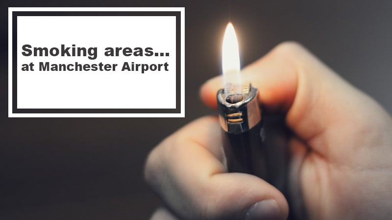 Smoking areas at manchester airport terminal 1 2 3 manchester find out where you can smoke at manchester airport m4hsunfo